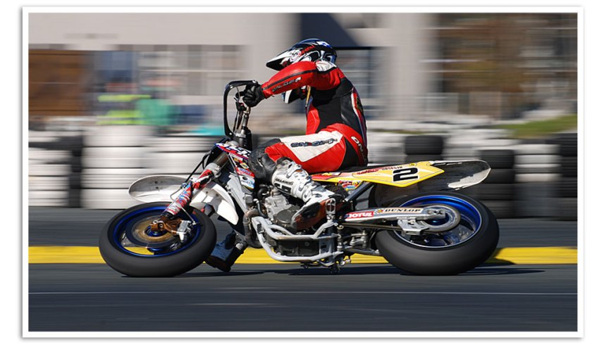 Supersport Dp